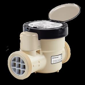 iChlor® Salt Chlorine Generator