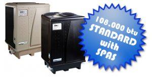 UltraTemp® Heat Pumps