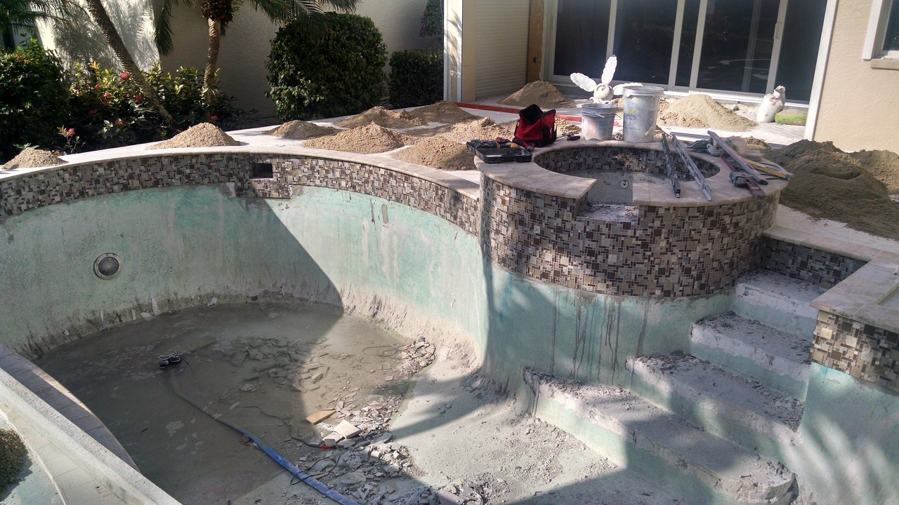 naples and fort myers pool renovation skipper pools